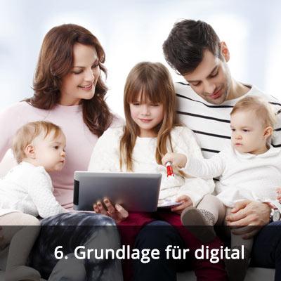 6 Grundlage Digital